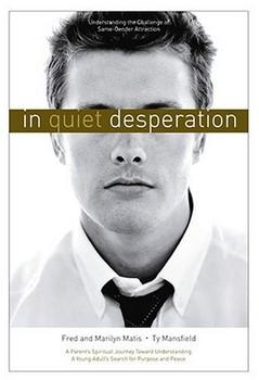 in-quiet-desperation-book