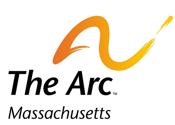 The Arc new logo 2