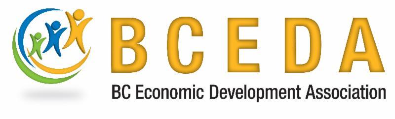British Columbia Economic Development Association