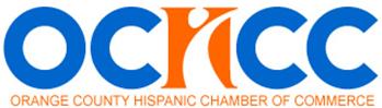 oc hispanic chamber of commerce