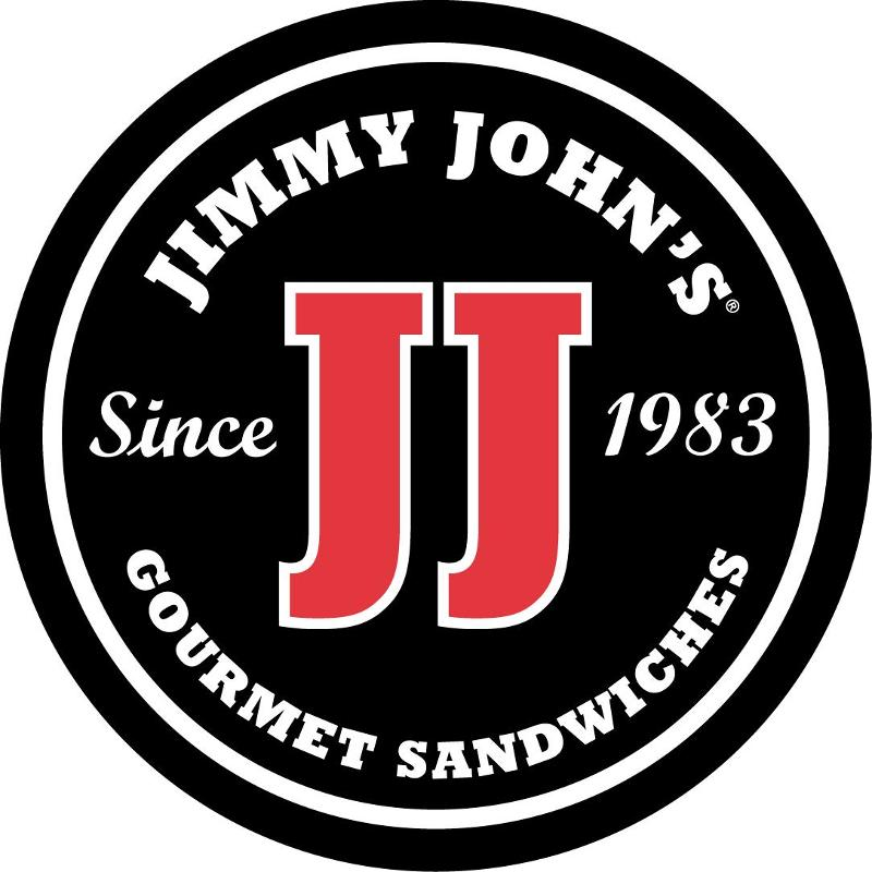 JimmyJohns