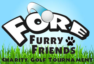ForeFurryFriendsGOLF