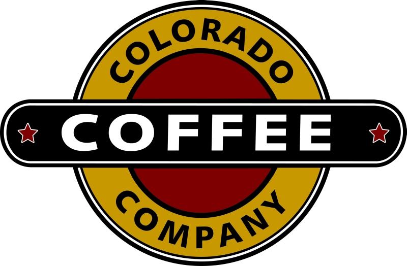 ColoradoCoffeeCo