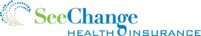 SeeChange Logo