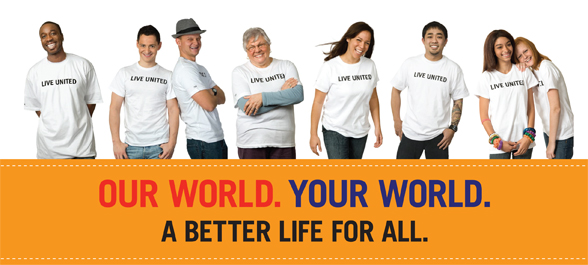 UWFC Newsletter Header