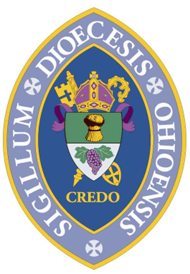 Diocese Seal