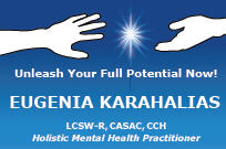 Unleash Your Full Potential Now!