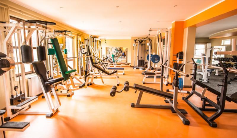 gym_fitness_room.jpg