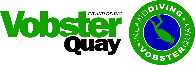 Vobster Quay logo