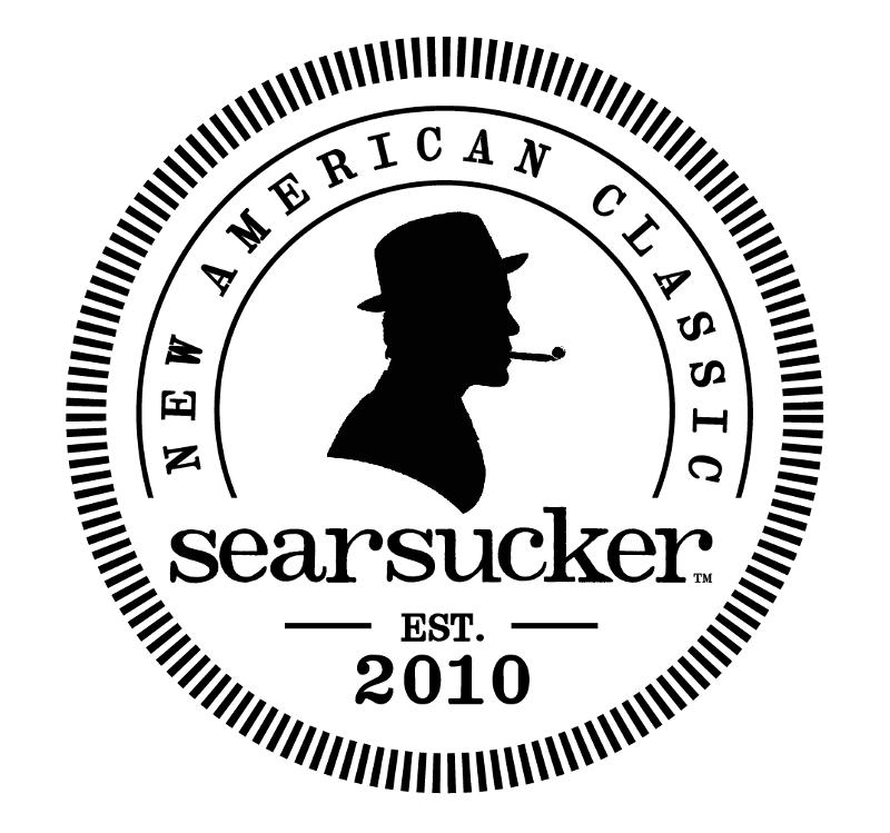 Searsucker