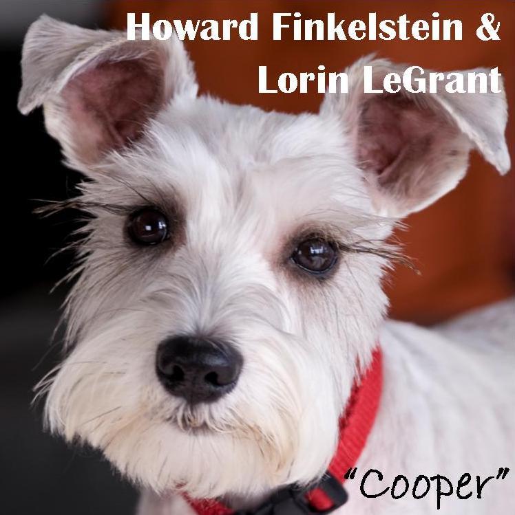 Cooper Finkelstein-LeGrant
