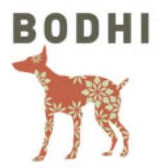 Bodhi Vet Hospital