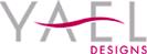 Yael logo