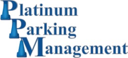 Platinum Parking Management