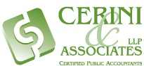 Cerini Logo