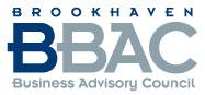 BBAC Logo