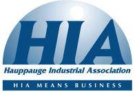 HIA-LI Logo