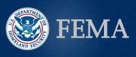 FEMA Logo2