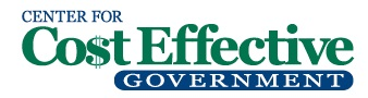 CCEG Logo