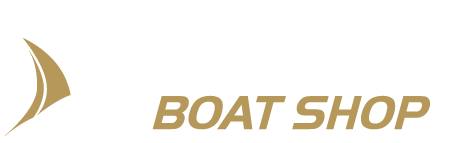 Irish Boat Shop Inc.