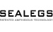 Sealegs Logo