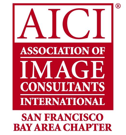 AICI SFBA logo 2013