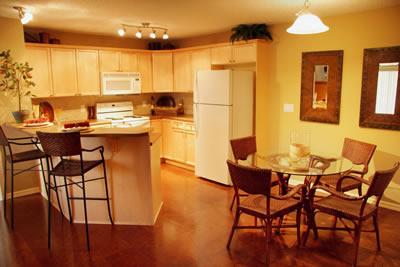 warm-furnished-kitchen.jpg