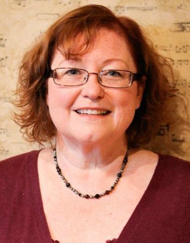 Maureen Flood