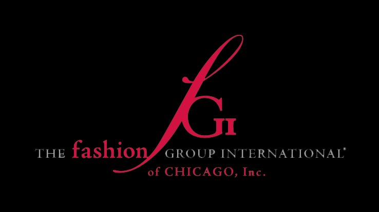 FGI logo black background - new