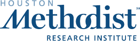 Methodist_Research_Institute