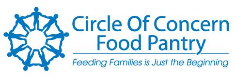 Circle Of Concern Logo
