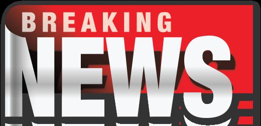 Arabnewscom Arab News  Worldwide Latest Breaking News