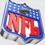 NFL 3d