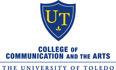 University of Toledo College of Communication and the Arts