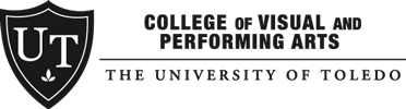 University of Toledo College of Visual and Performing Arts