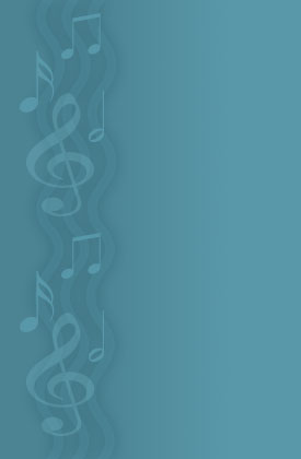 blue-music-bg.jpg