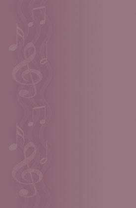 gclef-purple.jpg