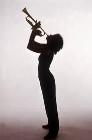 trumpet-lady-silhouette.jpg