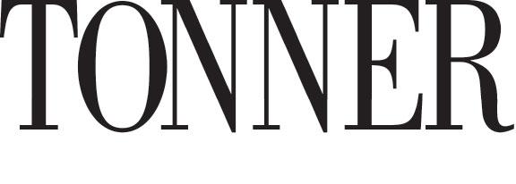tonner logo
