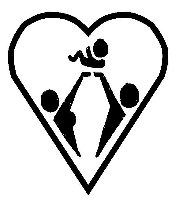 The 7th Philadelphia Prenatal Diagnosis, Ultrasound