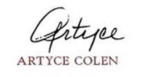 ARTYCE COLEN