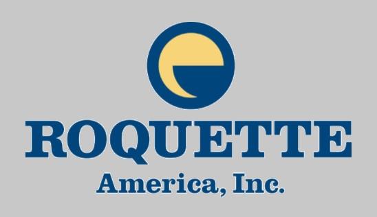 Roquette website