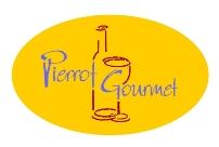 Pierrot Gourmet Logo