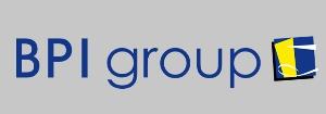 BPI group website