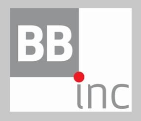 BB Inc