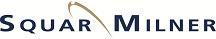 Square Milner Logo