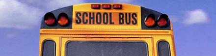 school-bus-banner