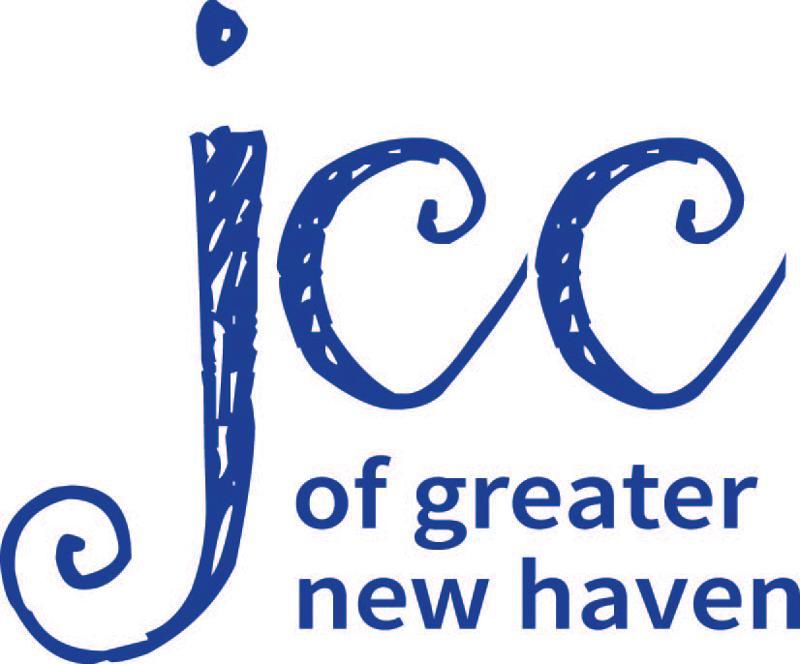 jcc 2013 logo