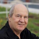 Br. Dave Andrews