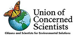 ConcernedScientistsLogo